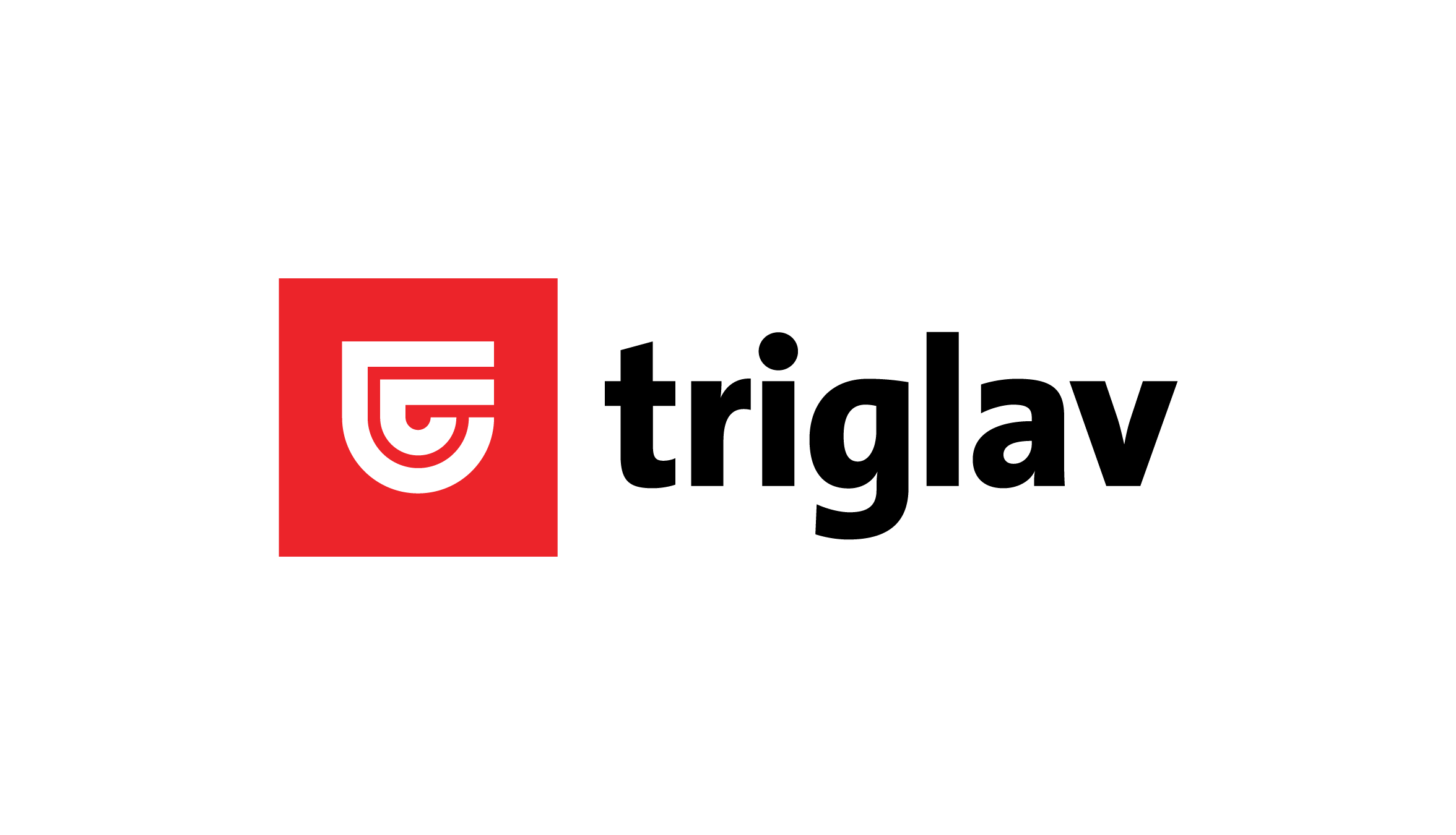Zavarovalnica-Triglav_LOGO-Vertical_CMYK.png
